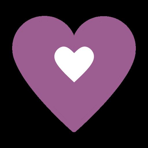 if_heart_430099_novi